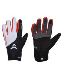LF Active Shield Gloves