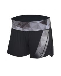 Women's Virtue Running Short