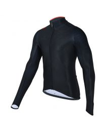 Virtue Long Sleeve Active Shield Jersey