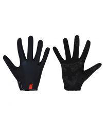 Virtue LF Lightweight Glove