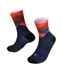 FP Lightweight Long Sock