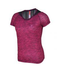 Indoor Tech S/Sleeve Shirt