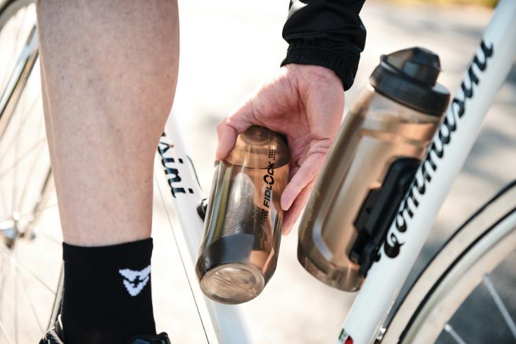 fidlock bike news item